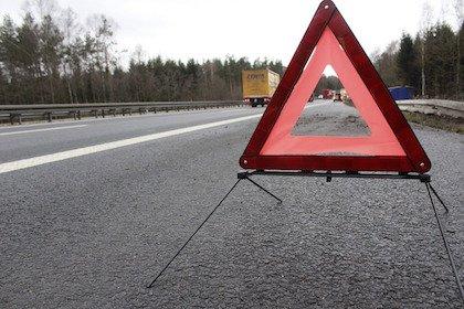 Guasto in autostrada: i numeri del soccorso stradale