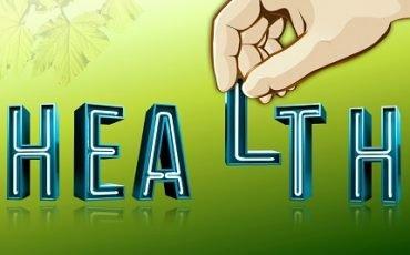Spese sanitarie: quali documenti conservare?