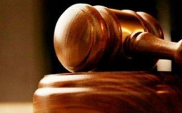 Si può chiedere la nullità del rinvio a giudizio?