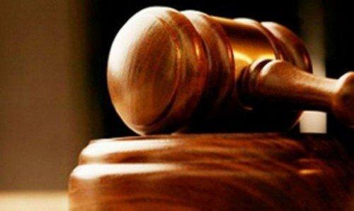 Cos'è la Corte di assise