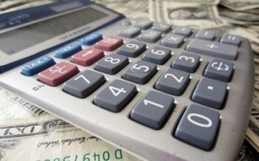Dichiarazione redditi: errore contestabile con la cartella di Equitalia