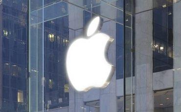 Crollano le vendite dell'iPhone, ma era tutto previsto!