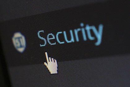 Banca online: un software contro le frodi informatiche sul conto