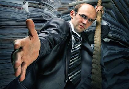 Come controllare se l'avvocato è davvero iscritto all'ordine