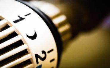 Contabilizzatori di calore: c'è la proroga?