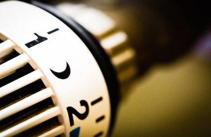 Contabilizzatori di calore e valvole: come approvarli in