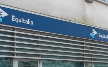 Addio Equitalia Sud, Nord e Centro, arriva Equitalia Servizi