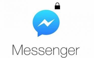 Facebook Messenger: arrivano le conversazioni segrete