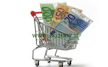 La nuova disciplina del credito al consumo