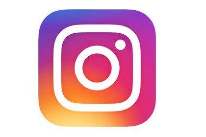 Instagram, arrivano i filtri per i commenti