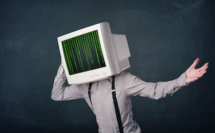 Intercettazioni sì a virus su pc, tablet e smartphone a casa