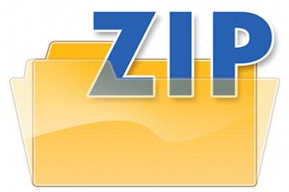 PCT: possibile la trasmissione di allegati in formato .zip?