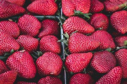 Sapete riconoscere un vero prodotto biologico?