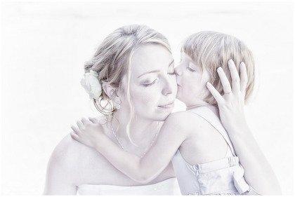 Scatti di carriera: si contano anche i congedi di maternità
