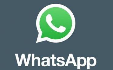 Prova le novità di WhatsApp prima di tutti