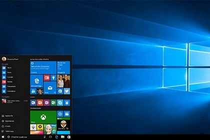Ultima settimana per avere Windows 10 gratis