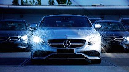 Acquisto auto: il prezzo della pubblicità deve essere veritiero