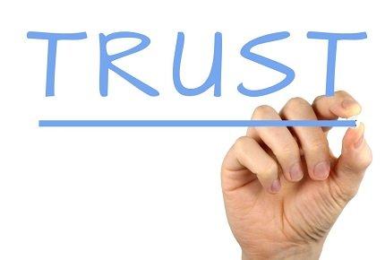 Affidamento fiduciario e tutela dei beni dai creditori
