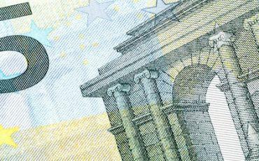 Come annullare un bonifico bancario