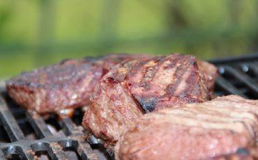 Arriva la tassa sulla carne