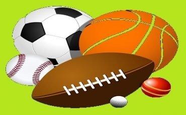 Come si costituisce un'associazione sportiva?