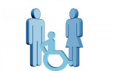 Figlio disabile: entrambi i genitori amministratori di sostegno