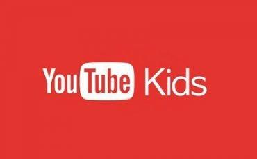 YouTube Kids, video senza rischi per bambini