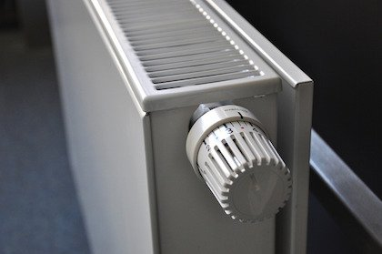 Contabilizzatori di calore: quando sono obbligatori?