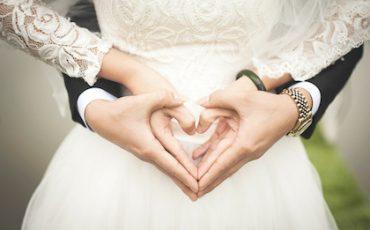 Dichiarazione congiunta: il coniuge paga i debiti dell'altro