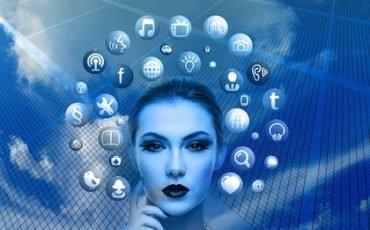 Dipendenza da Facebook: motivi, sintomi, cura
