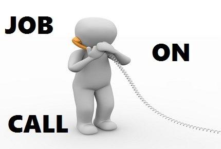 Lavoro a chiamata, ho diritto alla disoccupazione?