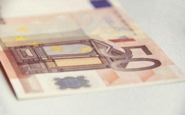 È vietato fotocopiare banconote?