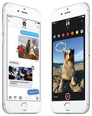 Come provare gratis iOS10 in anteprima