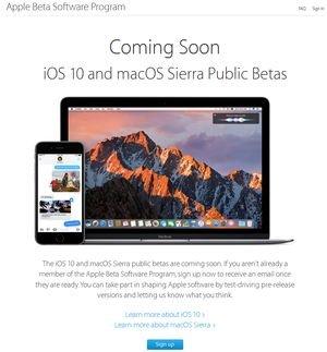 iOS10_0