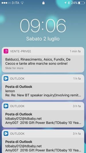 iOS10_1