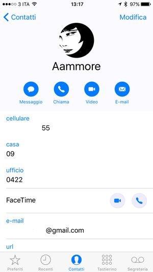 iOS10_10