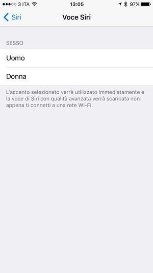 iOS10_2