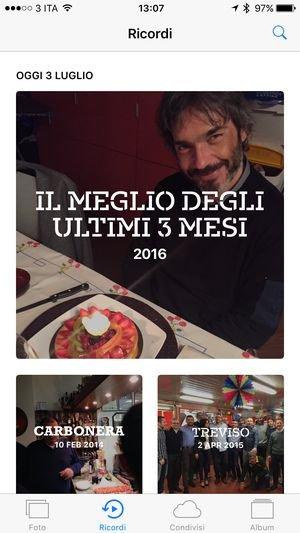 iOS10_3