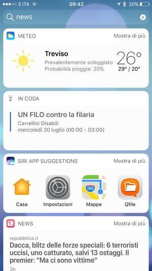 iOS10_6