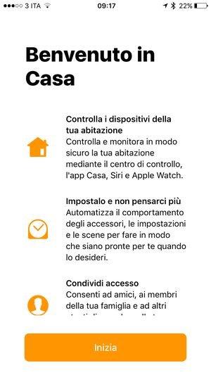 iOS10_8
