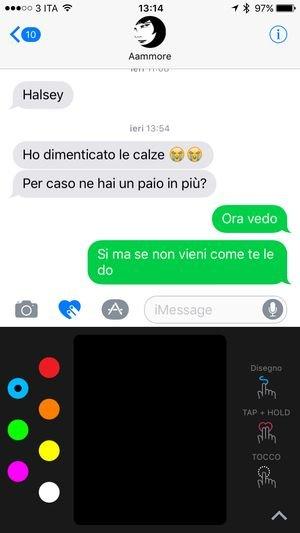 iOS10_9