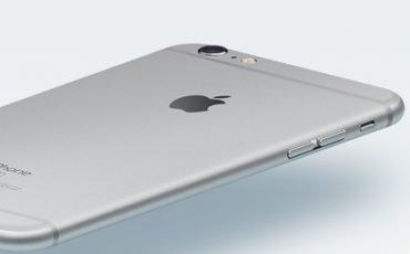 Apple festeggia il miliardesimo iPhone e lancerà l'iPhone 7 il 16 settembre