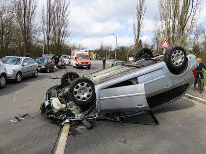 Incidente stradale e risarcimento del passeggero trasportato