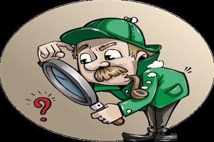 È legale assumere un investigatore privato?