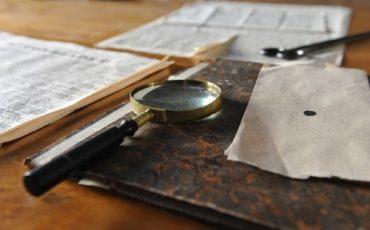 Accesso agli atti amministrativi per curiosità