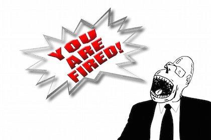 Licenziamento: l'offerta di risarcimento del datore di lavoro