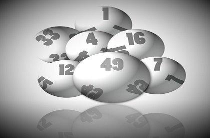 Lotterie: quanto mi tassano e quando incasso