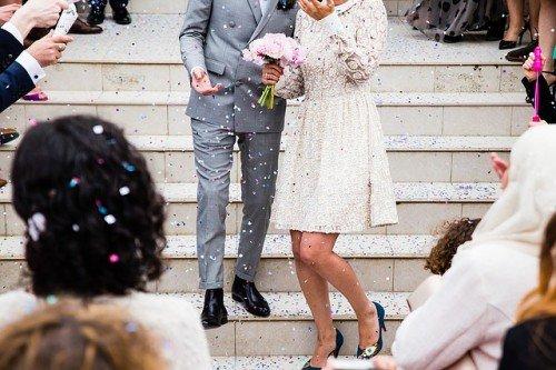 Il matrimonio tra cugini è possibile?