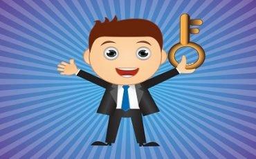 Contratto a termine, ho diritto alla disoccupazione?