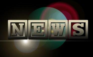 Newsletter promozionali: consenso necessario